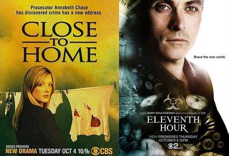 closetohome-eleventhhour.jpg