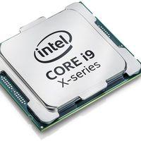 Core i9: el procesador más potente de Intel llega a los portátiles, estos son los modelos que lo estrenarán