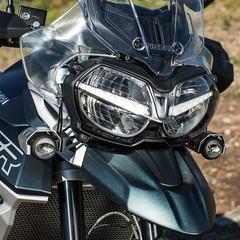 Foto 18 de 47 de la galería triumph-tiger-800-2018 en Motorpasion Moto