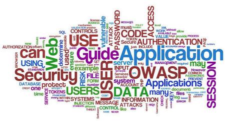 BYOD, la movilidad o los entornos cloud no son un problema de seguridad para la empresa