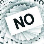 ¿Se puede evitar el enchufismo laboral en 2020?