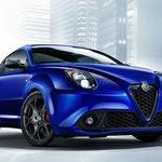 Alfa Romeo MiTo 2017: precios, análisis y rivales en México