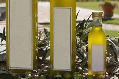 El aceite de oliva será etiquetado como beneficioso para la salud