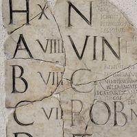 Feliz 2058 de la Era Hispánica: por qué la Península Ibérica utilizó otro calendario durante diez siglos