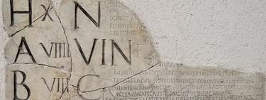 Feliz 2057 de la Era Hispánica: por qué la Península Ibérica utilizó otro calendario durante diez siglos