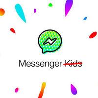 Profesionales de la salud y educadores piden a Facebook que abandone Messenger Kids, su aplicación para niños