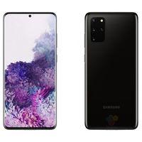 Samsung prepara Quick Share, su alternativa al AirDrop de Apple, y debutará en los Galaxy S20 según XDA Developers
