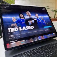 Segun TechCrunch, Apple extenderá el periodo de prueba gratis de Apple TV+ hasta febrero de 2021