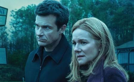 Ozark Serie Netflix Para Ver Despues De Juego De Tronos