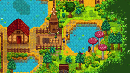 Nswitchds Stardewvalley 05