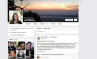 Facebook te permitirá decir quién se hace cargo de tu cuenta cuando mueras