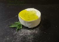 Receta de sal de hierbas hiposódica