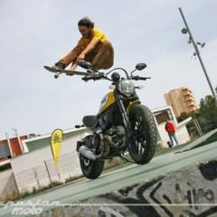 Foto 47 de 67 de la galería ducati-scrambler-presentacion-1 en Motorpasion Moto