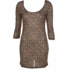 Foto 5 de 19 de la galería vestidos-de-navidad-por-topshop-cuatro-estilos-y-un-sinfin-de-looks-a-combinar en Trendencias