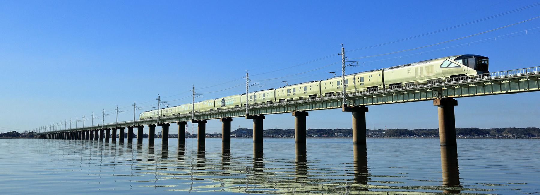 Foto de Shiki-shima (12/12)