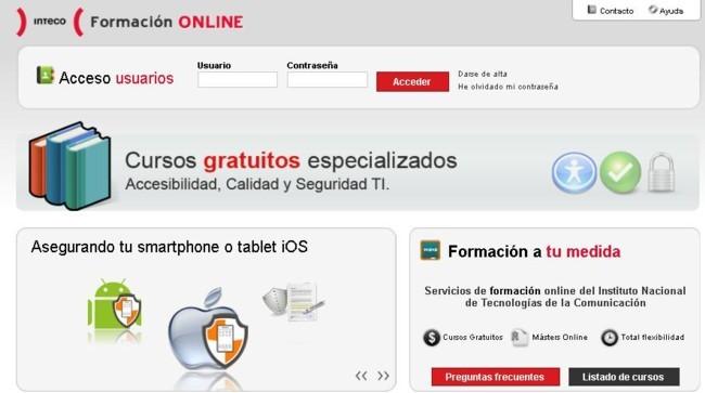 curso gratuito seguridad smartphones y tablets