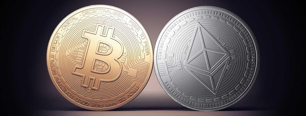 gb miner bitcoin)