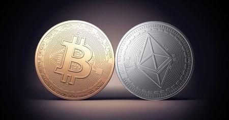 Hemos calculado la rentabilidad de minar bitcoins y ethereums en 2018 para romper tus sueños de hacerte rico
