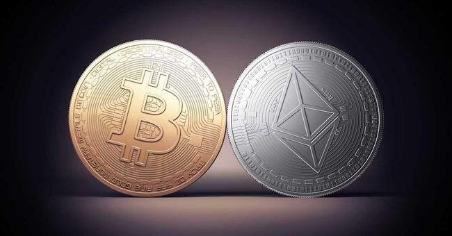 Hemos calculado la rentabilidad de minar bitcoins y ethereums en 2017 para romper tus sueños de hacerte rico