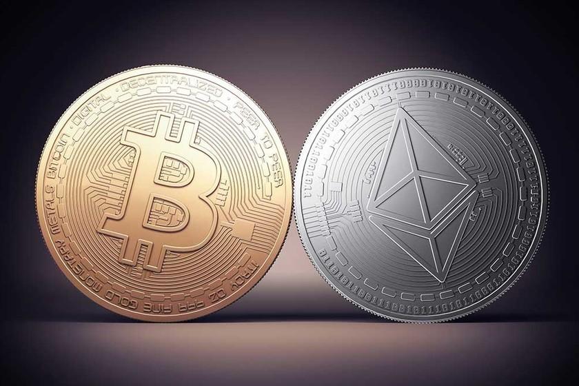 Calcular bitcoin em dolar