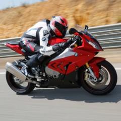 Foto 109 de 160 de la galería bmw-s-1000-rr-2015 en Motorpasion Moto
