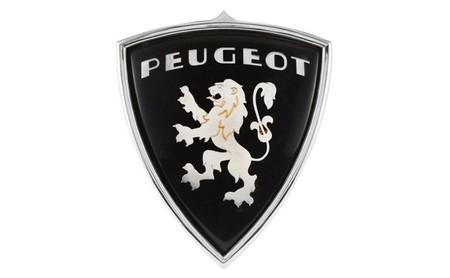 ¿A qué responden los números que dan nombre a los modelos de Peugeot?