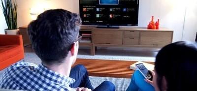 La publicidad sincronizada, nuestro televisor avisa y el smartphone o tablet muestra
