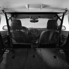 Foto 16 de 33 de la galería bmw-serie-1-3-puertas en Motorpasión