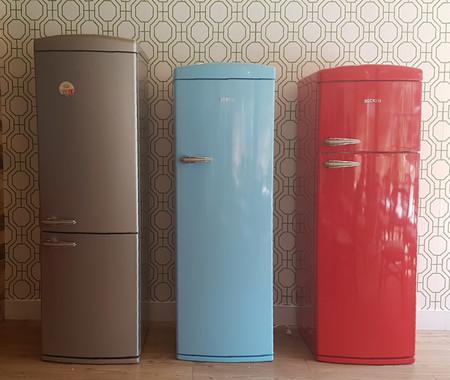worten-frigorifico-vintage