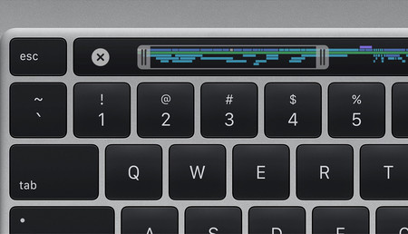 Apple 16 Inch Macbook Pro New Magic Keyboard 111319