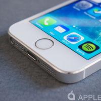 Este documento oficial de Apple te podría decir si los daños en tu iPhone serán o no cubiertos por la garantía