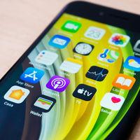 El iPhone SE (2020) de 128 GB está en eBay con una rebaja brutal: 427,49 euros con factura y 2 años de garantía