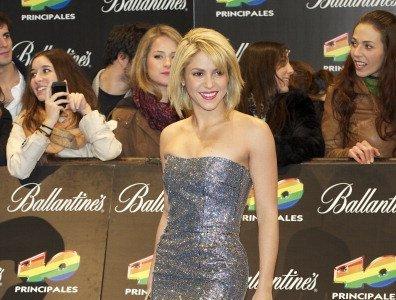 Shakira apuesta por la melena corta, ¿qué os parece su nuevo look?