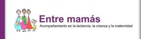 Entre mamás, nuevo proyecto de apoyo a las madres en Madrid