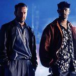 'El último Boy Scout': Tony Scott dirige a Bruce Willis y Damon Wayans en una de las buddy movies más memorables de los 90