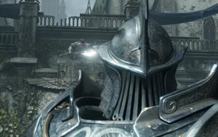 Adiós al glitch de la moneda con suerte infinita en Demon's Souls con el nuevo parche 1.004, entre otras correcciones del remake de PS5
