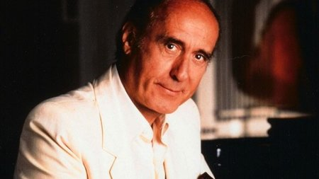 Las diez mejores bandas sonoras de Henry Mancini
