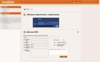 Blogamp, servicio de audiocasting, ya en beta pública