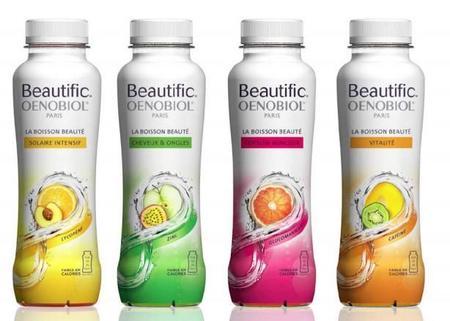 Beautific Oenobiol