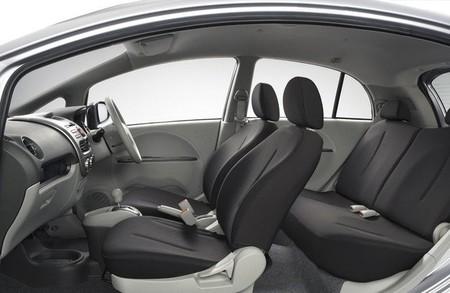 Mitsubishi Imiev Int 1