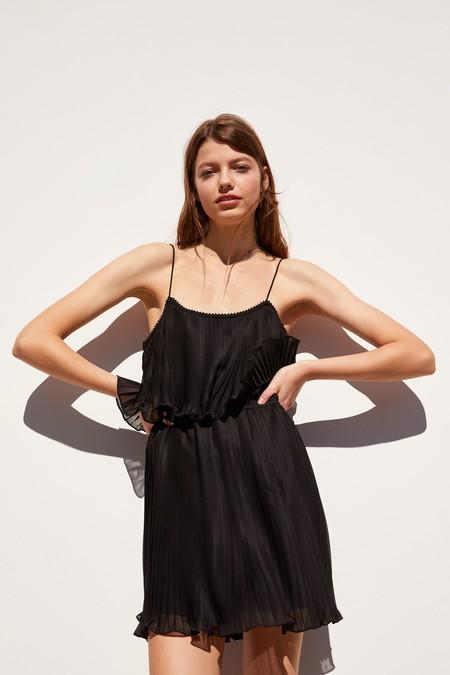 Rebajas 2019 Zara Vestidos 08