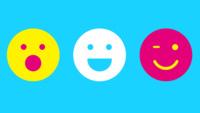 Facebook lanza Riff, su nueva aplicación para crear vídeos con amigos