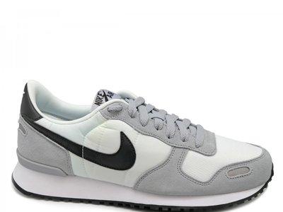 Zapatillas Nike Air VRTX por sólo 38,21 euros con envío y devolución gratis