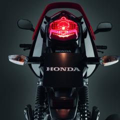 Foto 8 de 12 de la galería honda-cbf125 en Motorpasion Moto