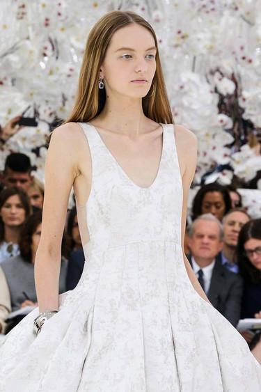 ¿Buscas exclusividad para tu vestido de novia? Estas son las 11 firmas para presupuestos sin límites
