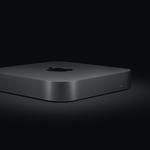 Los cuatro factores a considerar al comprar uno de los primeros Mac con Apple Silicon