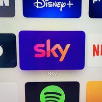Sky cierra en España: la plataforma de streaming se despide después de casi tres años