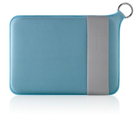 Fundas de tipo sleeve para Macbook Air