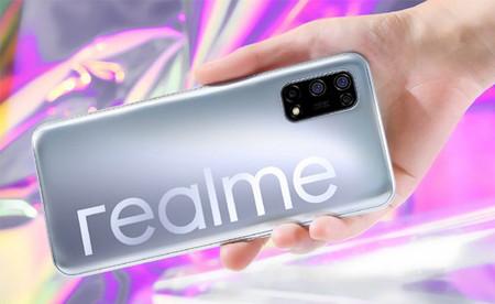 Realmev5