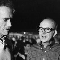 Fallece a los 90 años Lennie Niehaus, el fantástico saxofonista y compositor de cabecera de Clint Eastwood